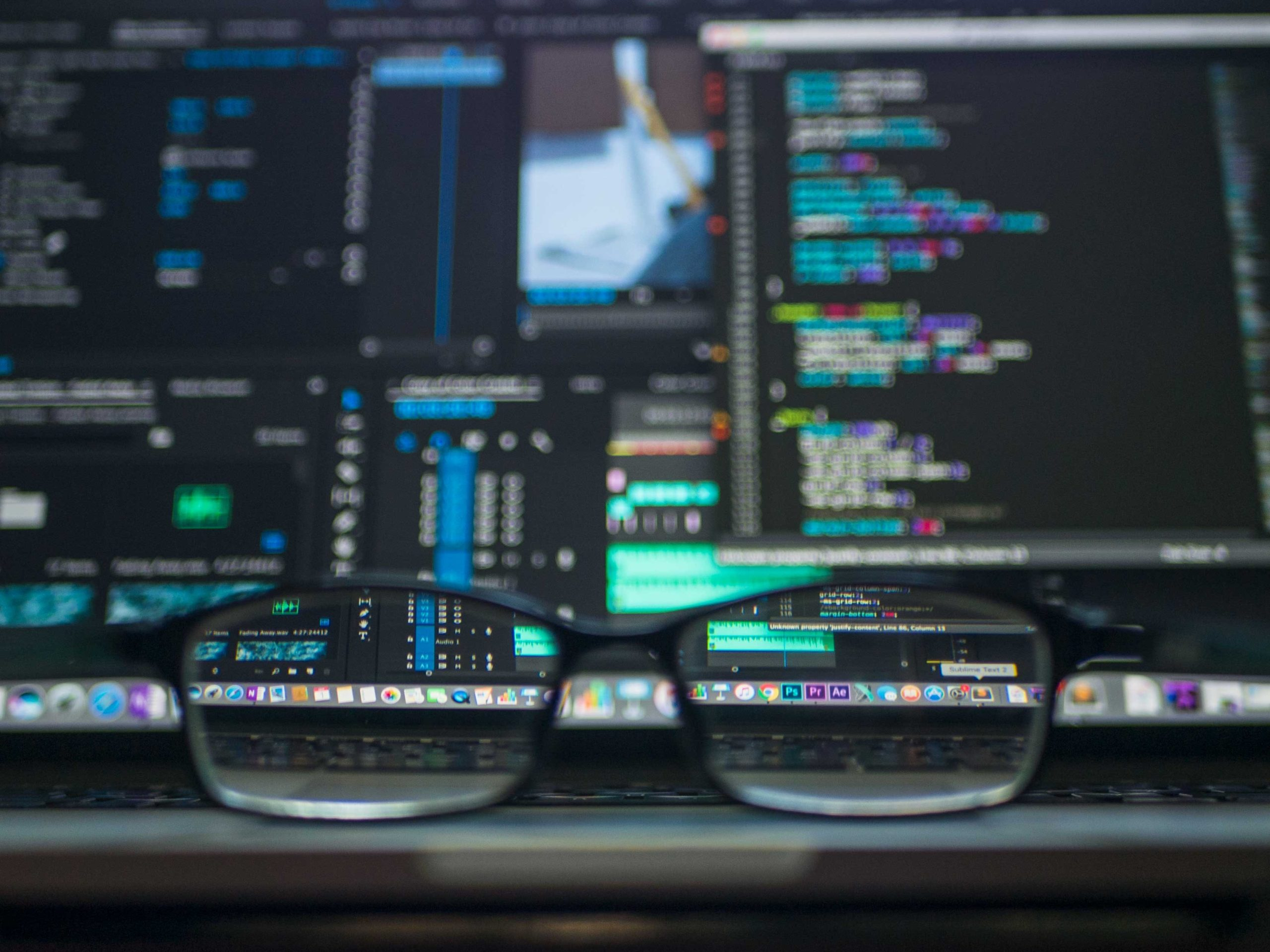 Cyber Threat Visibility